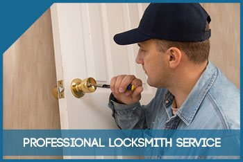 Saint Claire Superior OH Locksmith, Saint Claire Superior, OH 216-619-7797